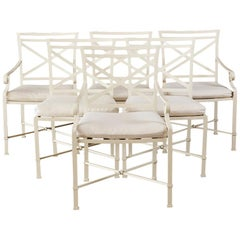 Brown Jordan Furniture 65 For Sale At 1stdibs
