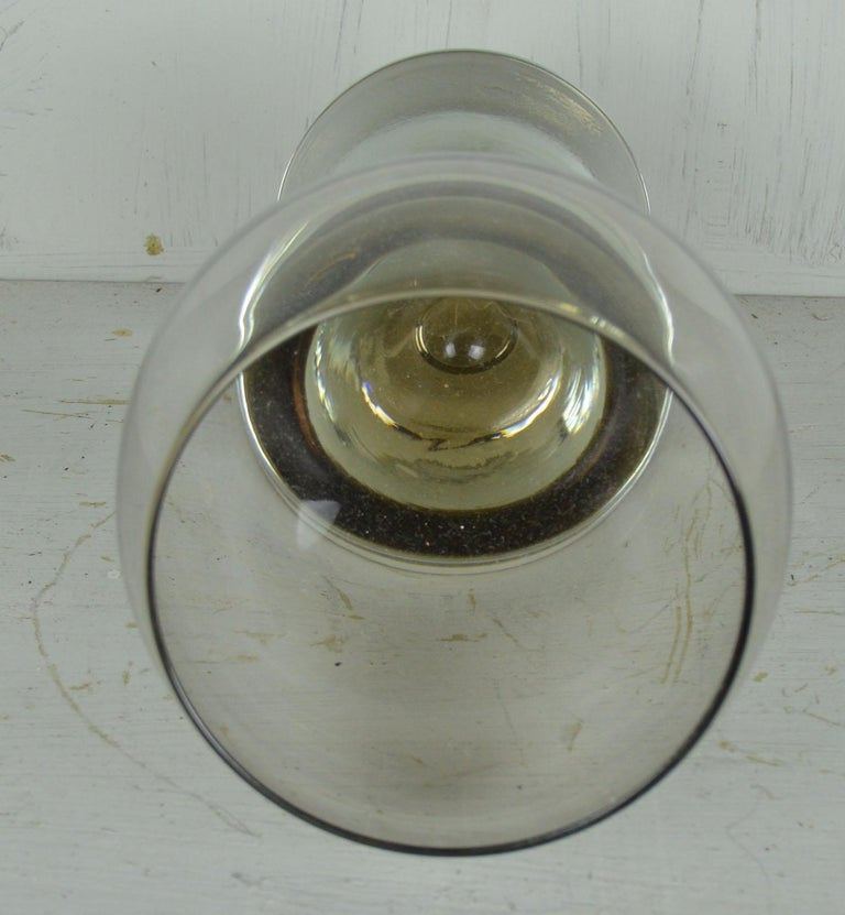 Other Set of Six Caithness Midcentury Drinking Glasses For Sale