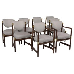 Plastic Dining Room Chairs