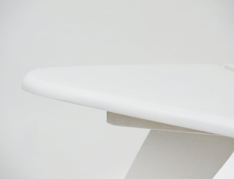 Set of Three Garden Coffee Tables For Sale 8
