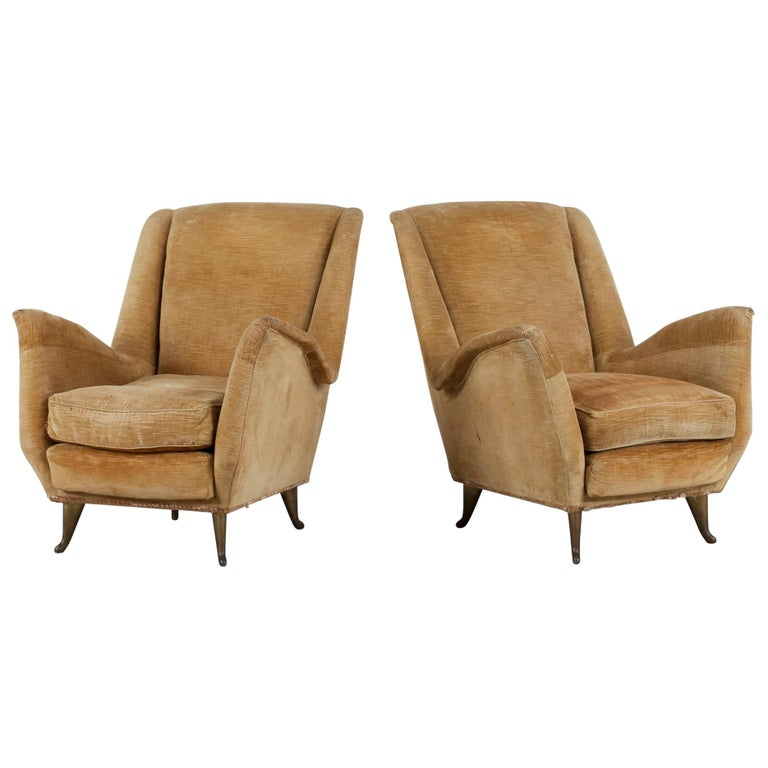 cream colored wingback chairs set of two colored wingback chairs i s a bergamo 13594 | 12287271 master