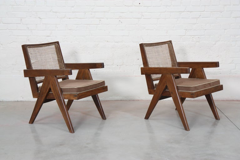 Set of two
