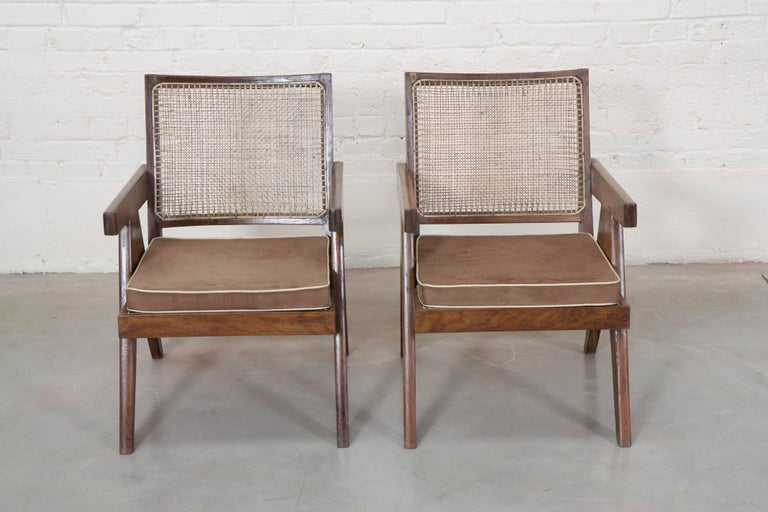 Indian Set of Two