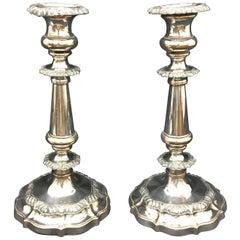 Regency Decorative Objects