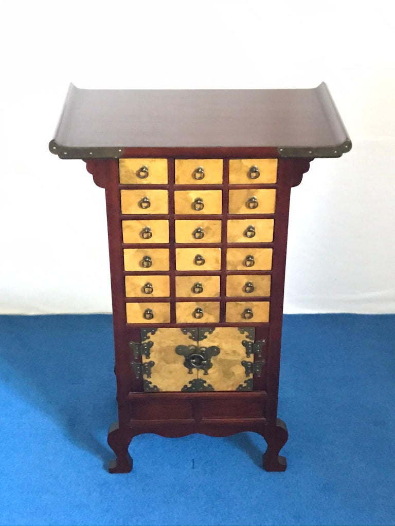 Japanese Set of Two Japonese Cases,