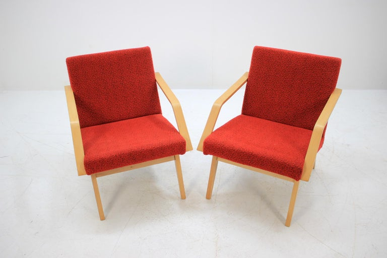 - Made in Czechoslovakia