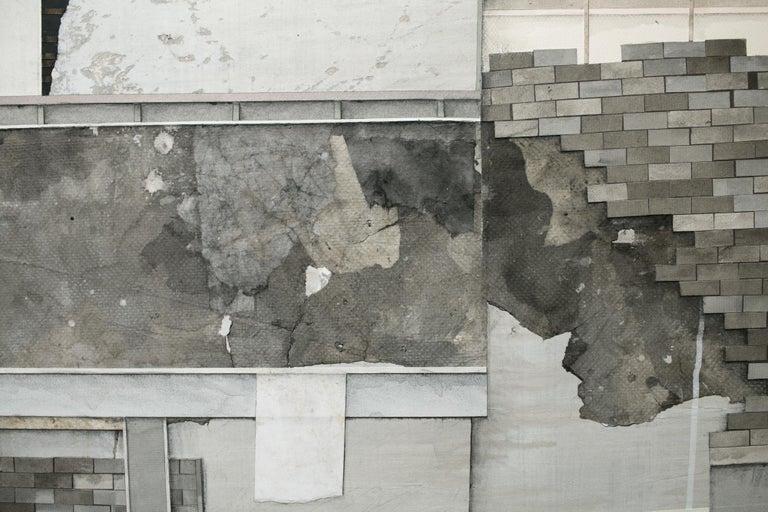 Fragments V For Sale 1