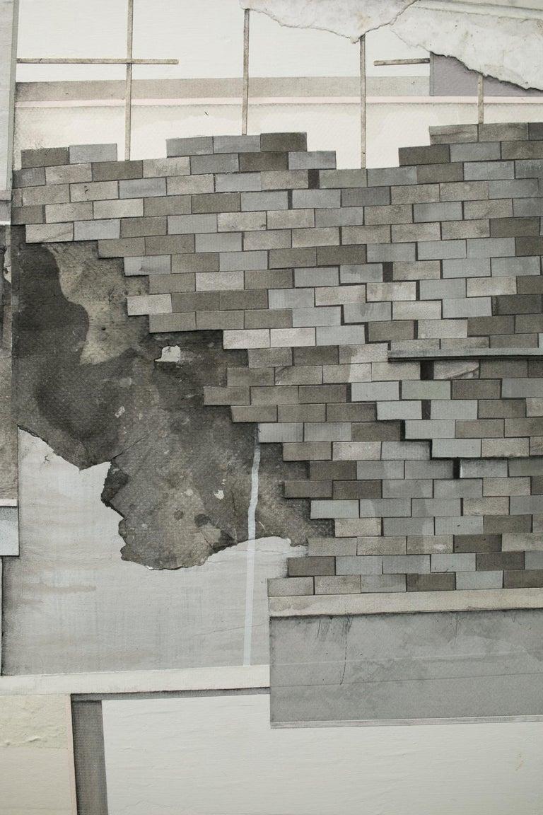 Fragments V For Sale 2