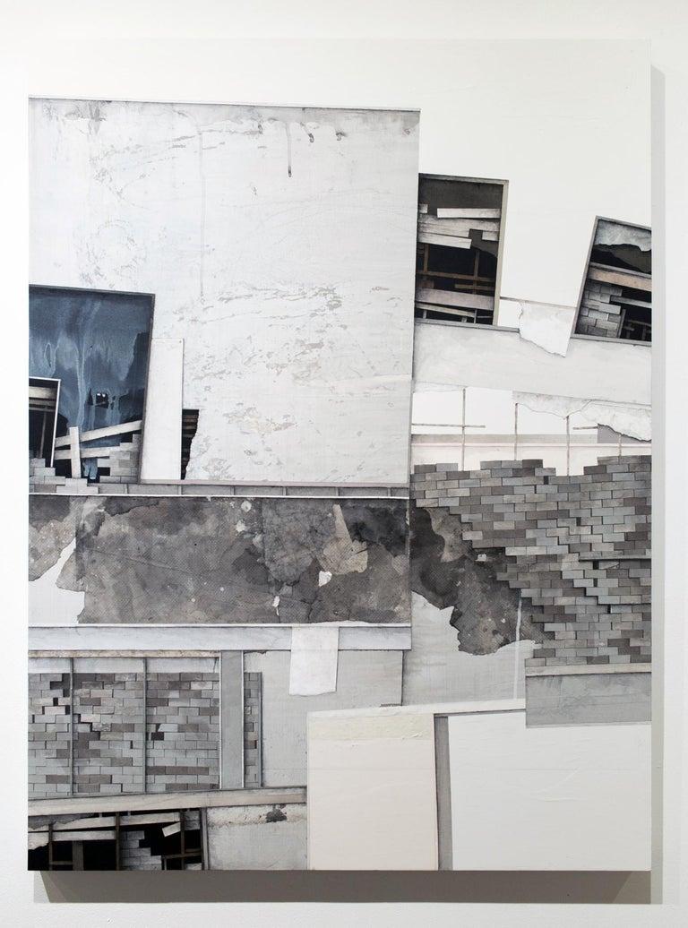 Fragments V For Sale 4