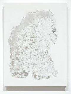Fragmentation Installation Series No. 09