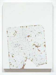 Fragmentation Installation Series No. 10