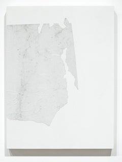 Fragmentation Installation Series No. 21