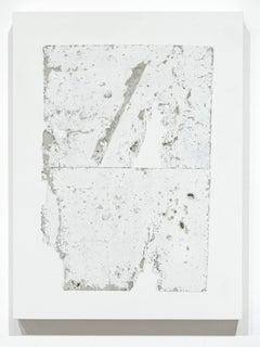 Fragmentation Installation Series No. 23