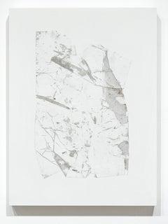 Fragmentation Installation Series No. 24