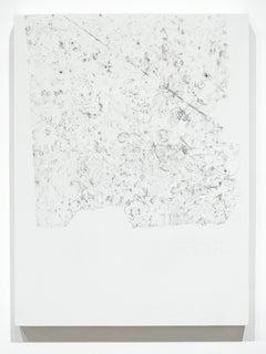 Fragmentation Installation Series No. 28