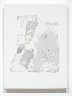 Fragmentation Installation Series No. 33