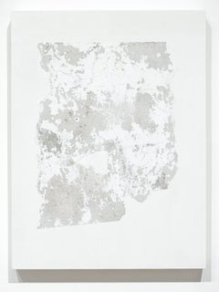 Fragmentation Installation Series No. 50