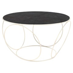 Sfera Coffee Table by Simone Micheli