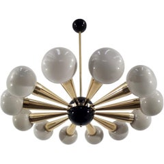 Sfinge Chandelier by Fabio Ltd