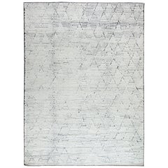 Shan, Atlas Collection by Mehraban Rugs