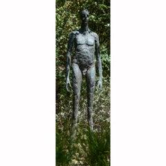 Male Figure 2/3
