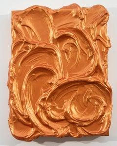 Storm Surge Orange