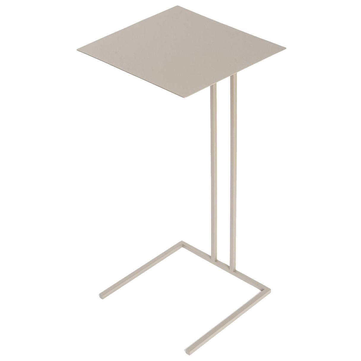 Shedir Side Table