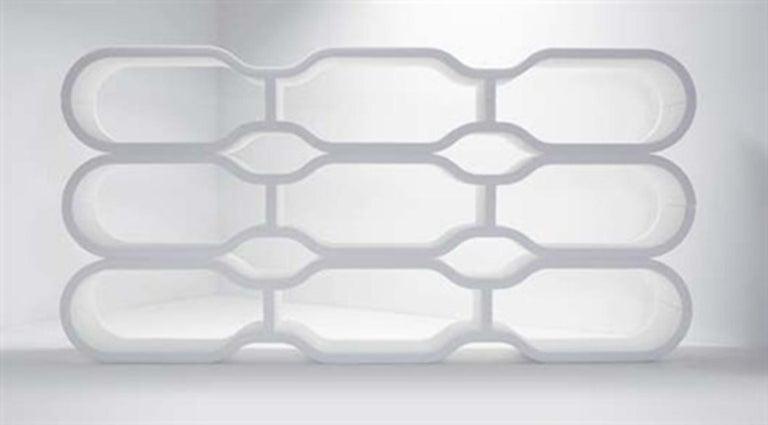 Italian Shelf Module by Ronan & Erwan Bouroullec For Sale