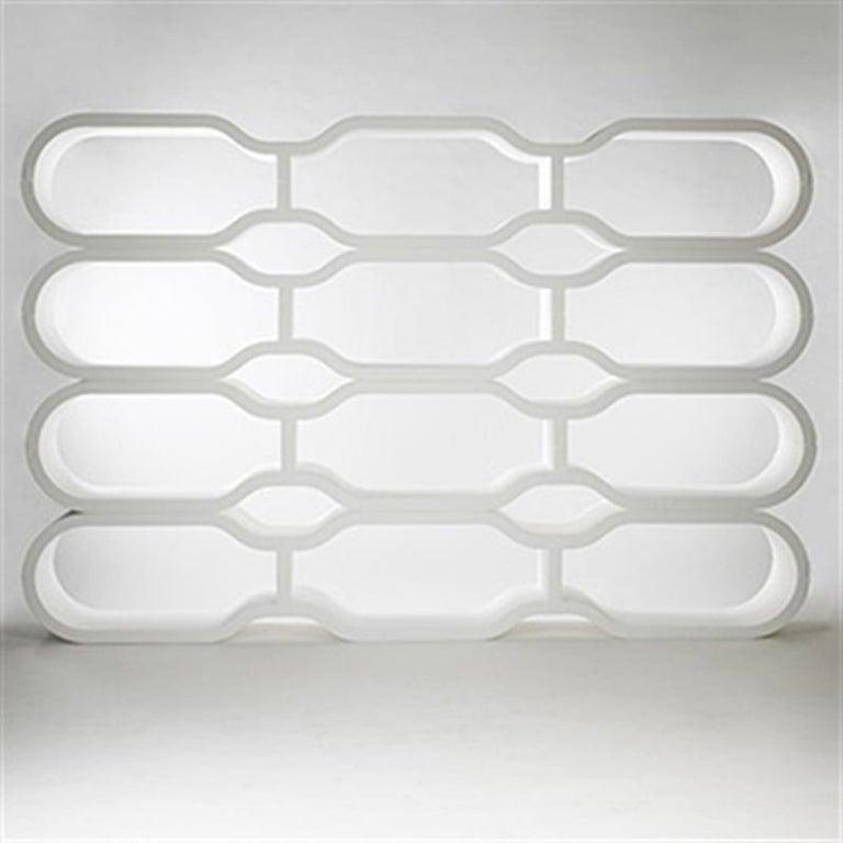 Molded Shelf Module by Ronan & Erwan Bouroullec For Sale
