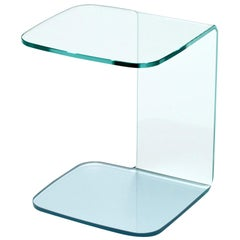 Shell Coffee Table, Designed by Lievore Altherr Molina