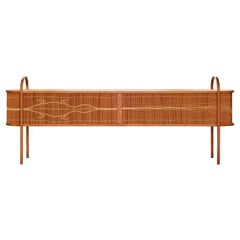 Shelter Credenza from Xingu Collection