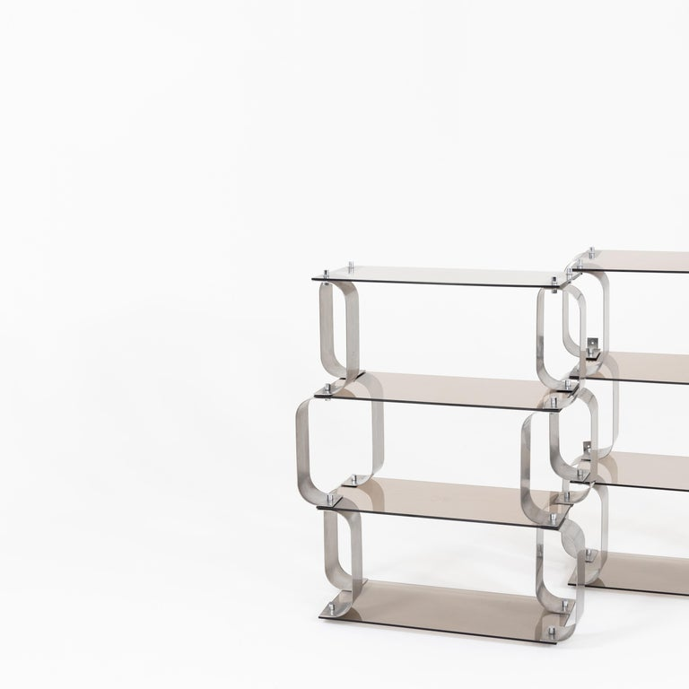 Shelves, Probably Italy, 20th Century For Sale 4