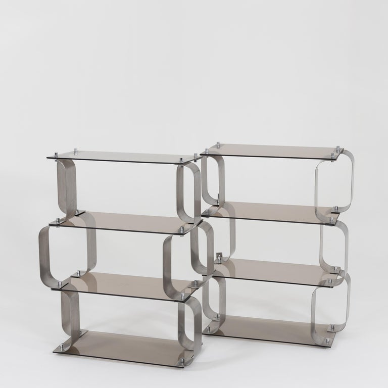 Shelves, Probably Italy, 20th Century For Sale 5