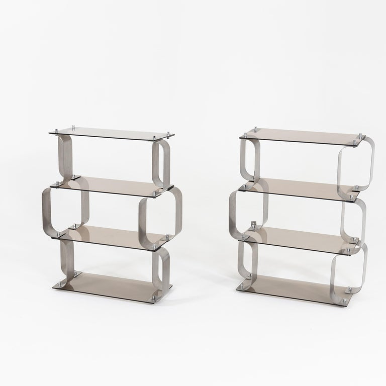 Shelves, Probably Italy, 20th Century For Sale 6