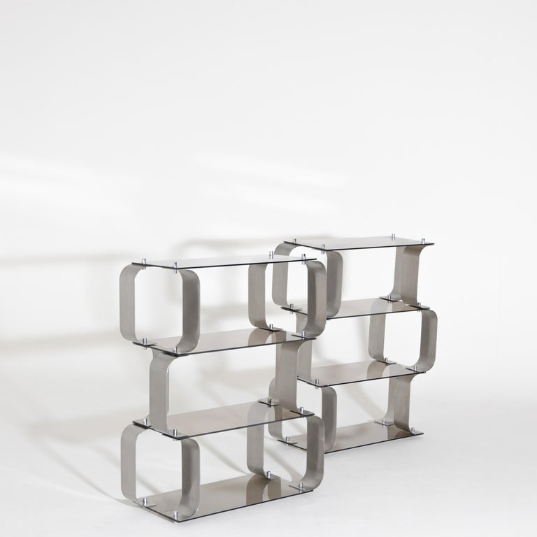 Shelves, Probably Italy, 20th Century For Sale 9