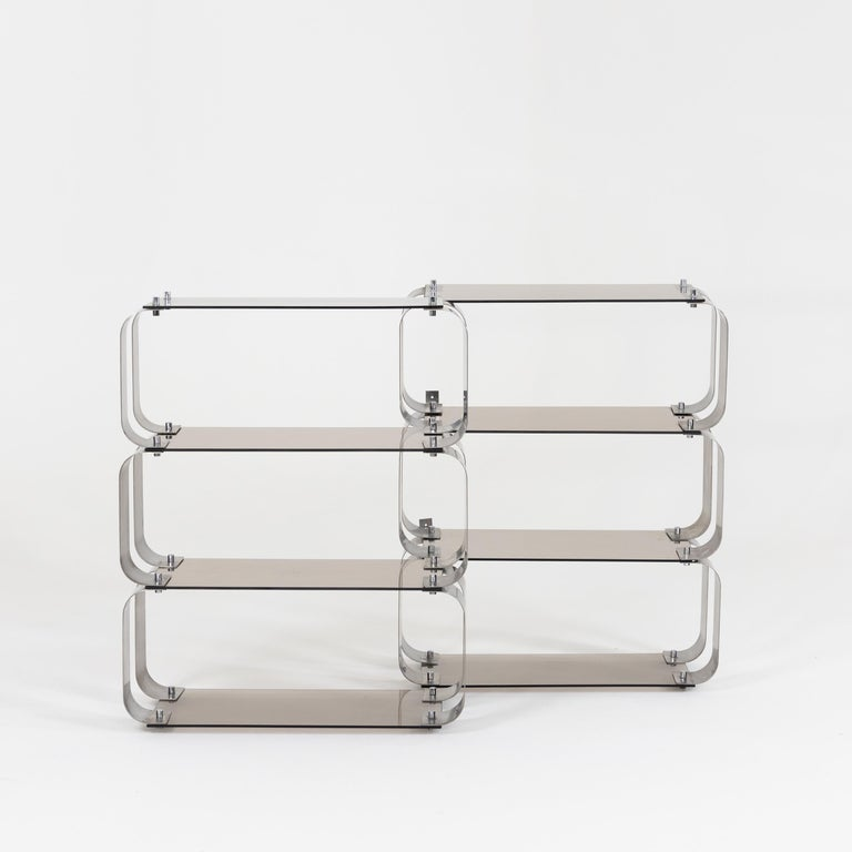 Shelves, Probably Italy, 20th Century For Sale 1