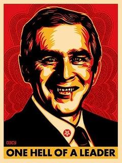 Bush Hell