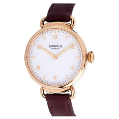 Shinola The Canfield 20018133
