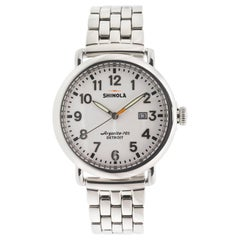 Shinola The Runwell 10000054