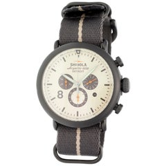 Shinola The Runwell 10000145