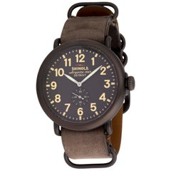 Shinola the Runwell 10000169
