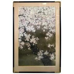 Showa Paintings