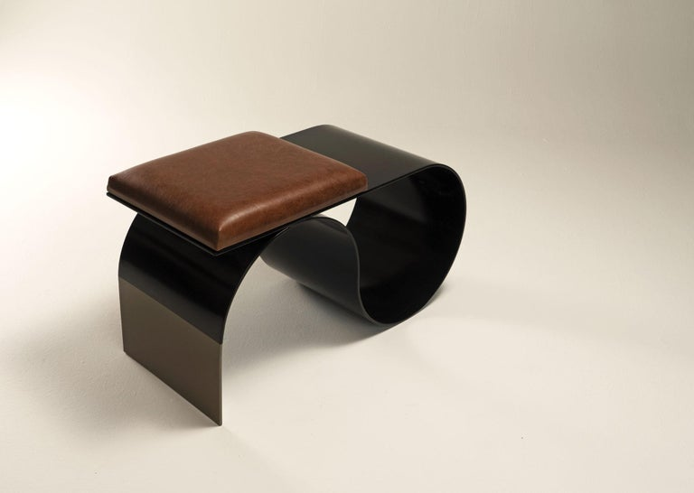 American Sia Bench by Jason Mizrahi For Sale