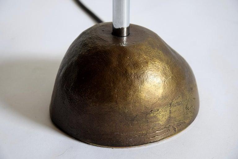Sibari Table Lamp by Toni Cordero for Artemide For Sale 3