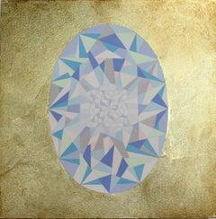 Ice Patterns II