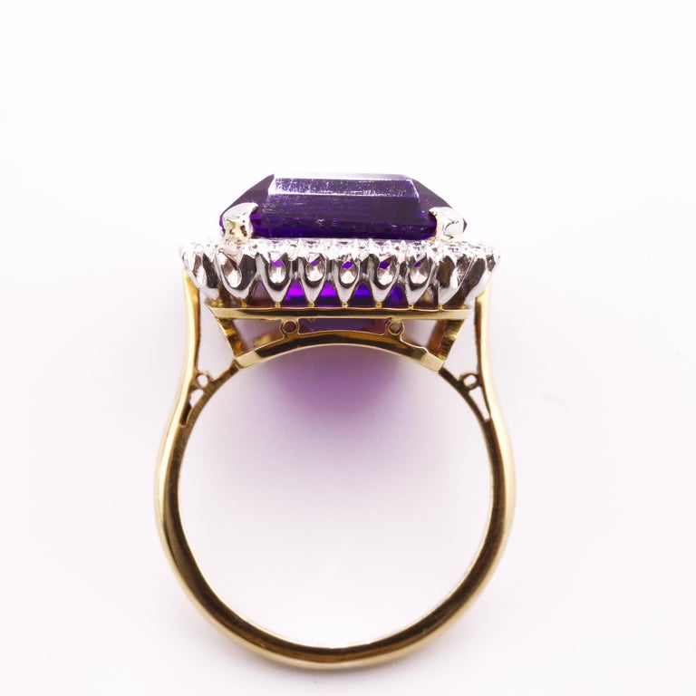 Kate Middleton's Engagement Ring Was Created By the Same Jeweler Who Made This For Sale 2