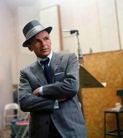 Frank Sinatra - Kings Go Forth