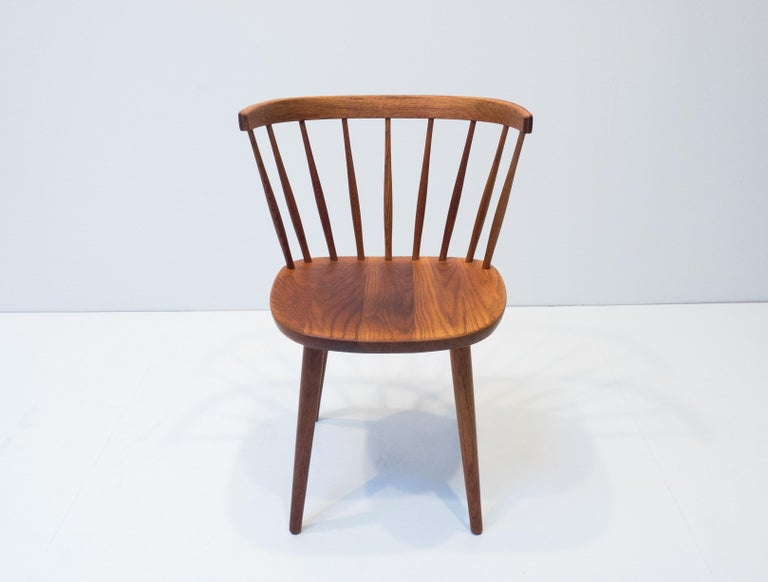 Rare side chair