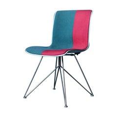 Side Chair by Sori Yanagi for Kotobuki