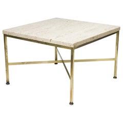Side Table by Paul McCobb for Calvin